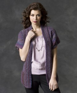 Sweater Knitting Pattern For Women Images