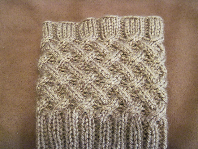 Knitted Boot Topper Patterns Ivoiregion