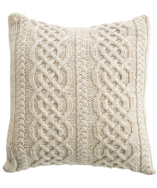 Celtic Knitting Patterns A Knitting Blog