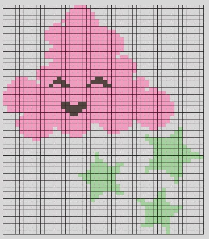 Intarsia Knitting Patterns A Knitting Blog