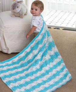 Free Chevron Quilt Pattern Images