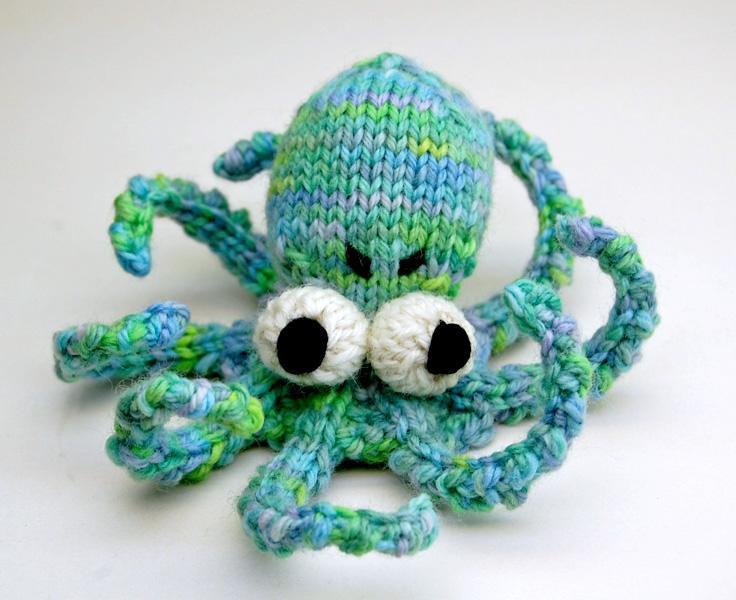 Amigurumi Knitting Patterns A Knitting Blog