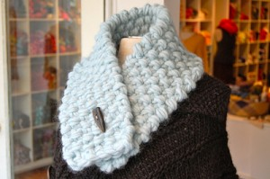Pebble Neck Warmer Knitting Patterns Pictures