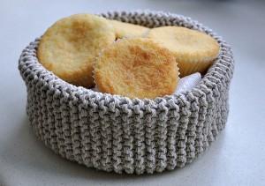 Free Basket Knit Pattern Photos