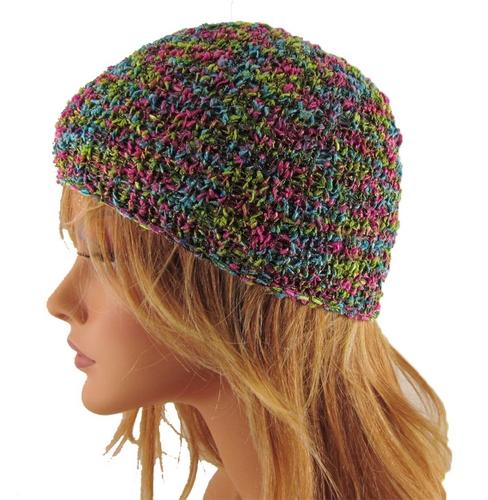 Knit Skull Cap Patterns A Knitting Blog